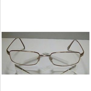 Accessories - Ray-Ban glasses
